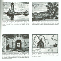 pg. 59 Whitaker on Watercolor