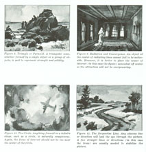 pg58 of Whitaker on Watercolorforweb