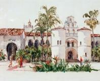 San-Diego-State-University-emw-12x16