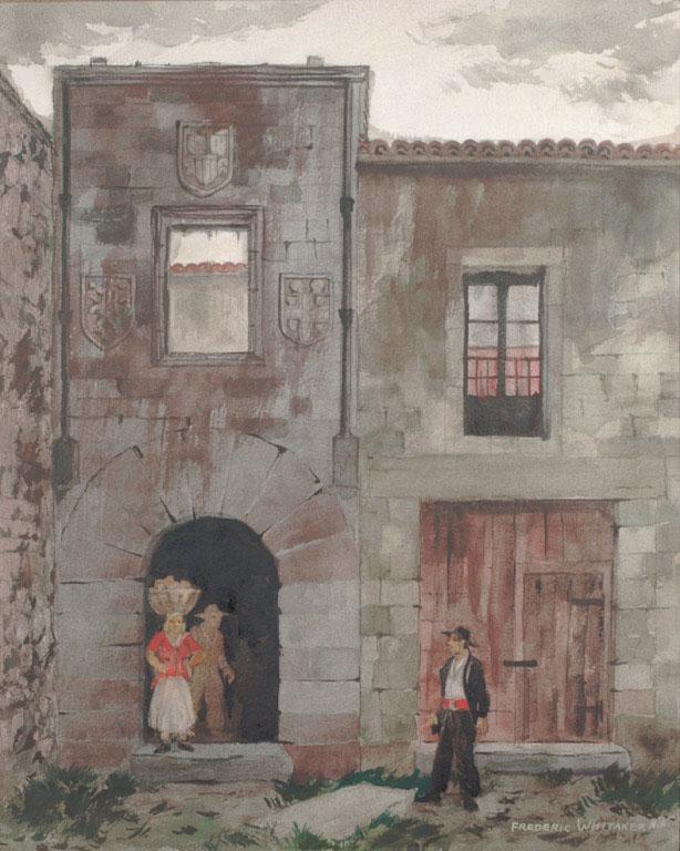 Mansion-in-decline-1974-fw-22x27.5