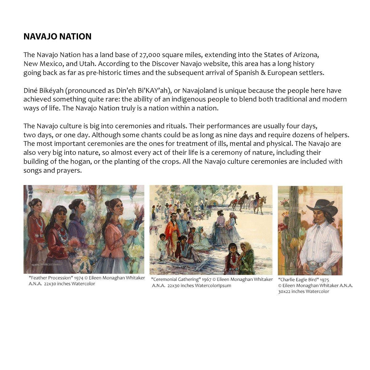 Navajo Nation