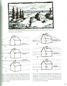 pg85-1