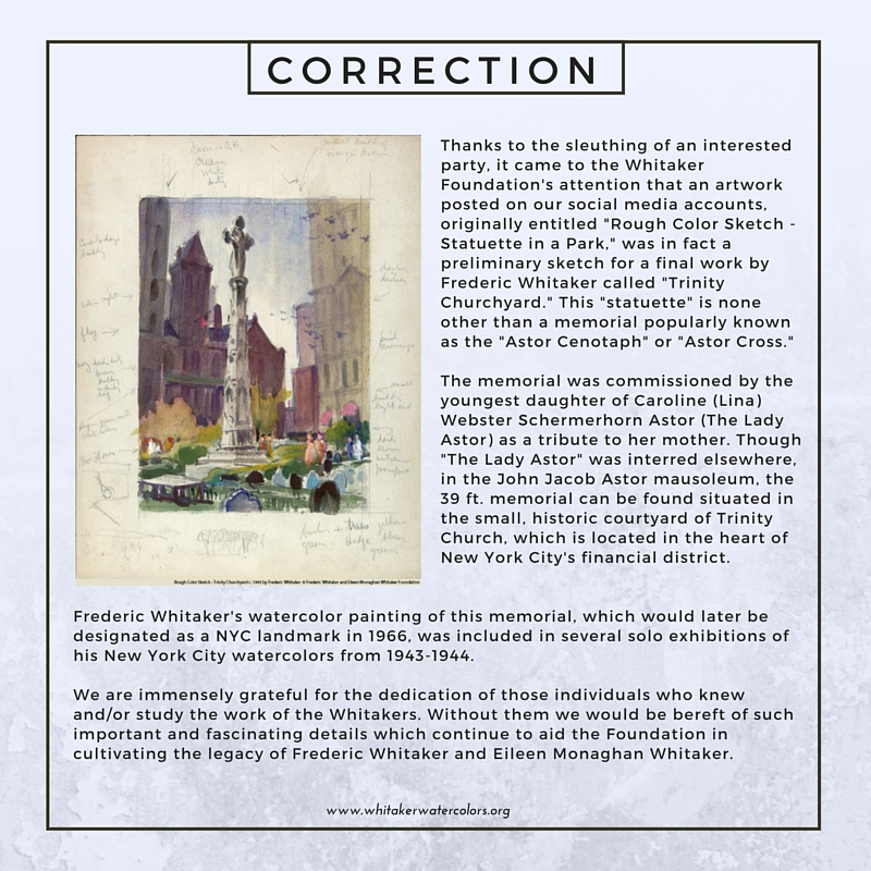 Correction_blogpost
